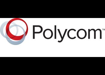 polycomlogosept2013png